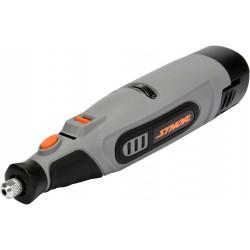 78127 Mini Schleifer 1 + 12V-Batterie
