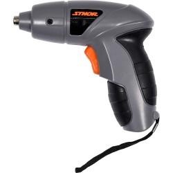 78150 3.6V Cordless Screwdriver
