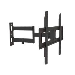 Televizoriaus laikiklis UPA36-463 37 - 70 colių vertikaliai ir horizontaliai reguliuojamas