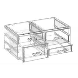 Papuošalų dėžutė Fala Crystal 4