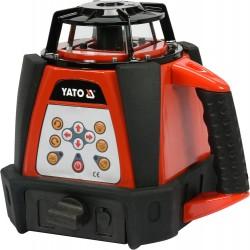 YT-30430 Laser rotacyjny samopoziomujący