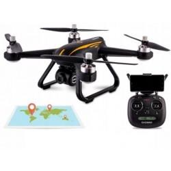 OV-X-BEE DRONE 9.0 Dron Overmax GPS FULL HD WiFi FPV