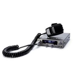 01010191 Radijas CB Midland M-20 AM/FM USB (BG)