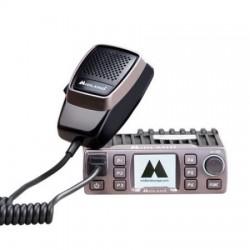 01010193 Radio CB Midland M-30 AM/FM 12/24V (BG)