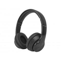 """32-787 """"Blow Bluetooth BTX400SD"""" ausinės"""