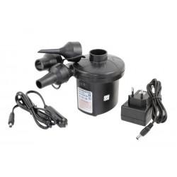 AG415 Pompka elektryczna do materacy