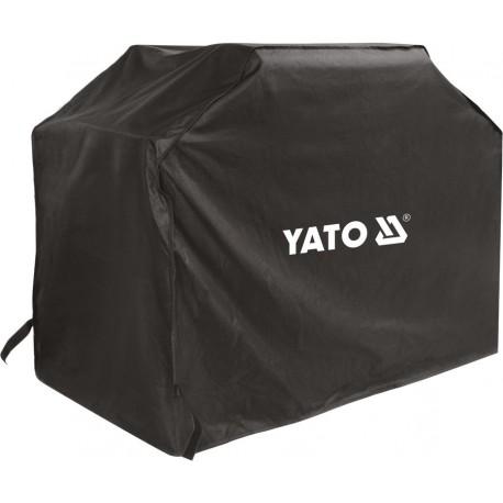 YG-20050 Grilio uždangalas 130x60x105cm