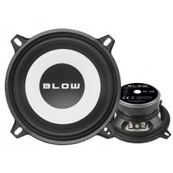 3923 Głośnik Blow WK400 4Ohm samochodowy niskotonowy