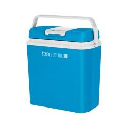 """Teesa"" šaldytuvas su šildymo funkcija 24L"