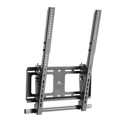 """Televizoriaus laikiklis, skirtas pakabinti vertikaliai 40 """"-55"""" maks. 50 kg """"Maclean MC-856"""""""