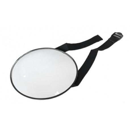 AG540 Kūdikio stebėjimo veidrodis