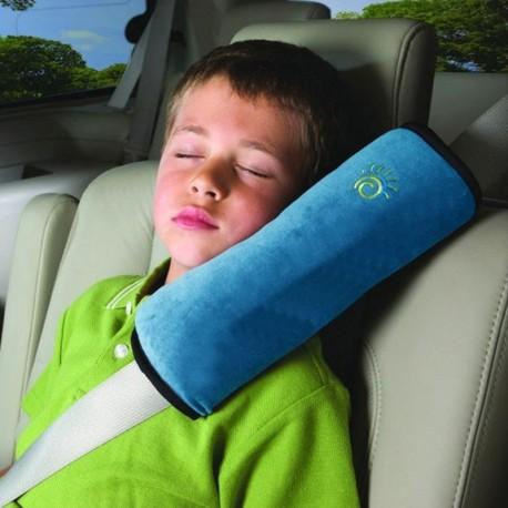AG547 Automobilinė diržo juostos pagalvėlė