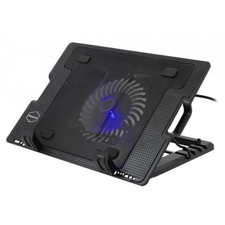 PK10 X-Line podkładka chłodząca laptop