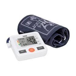 Automatinis kraujospūdžio matuoklis BPM90