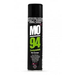 """""""MUC-OFF Spray"""" antikorozinis preparatas"""