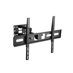 Universalus sieninis tvirtinimas LED televizoriui 37-70 vertikaliai ir horizontaliai reguliuojamas
