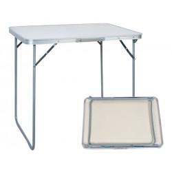 Kelioninis sulankstomas stalas