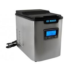 Ledukų gaminimo aparatas