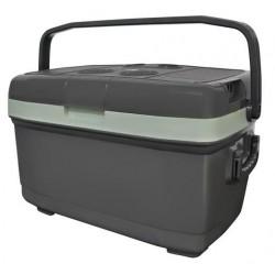 Šaldytuvas automobilinis 45 L Box Warmbox12V / 230V