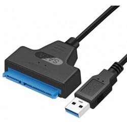 """h1 class""""_1sjrk"""" style""""font-size: 17px margin-bottom: 8px color: 222222 font-family: """"Open Sans"""", sans-serif"""" USB 3.0 SATA adapt"""