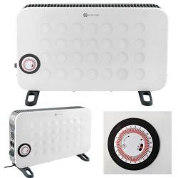 Konvektoriaus šildytuvo apsauga nuo perkaitimo elektrinio šildytuvo šildytuvo šildytuvo elektrinis šildytuvas 3 šilumos nustatym
