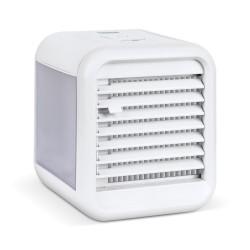 Mini oro kondicionierius (oro aušintuvas) (8W)