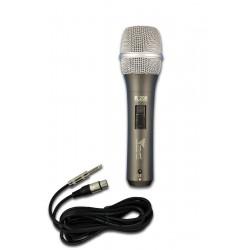 Mik0007 Profesionalus Mikrofonas K-200 Azusa