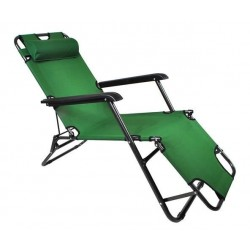 Sulankstomas sgultas / kėdė yra 3 pozicijos Z 288