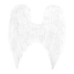 Angelai sparnai