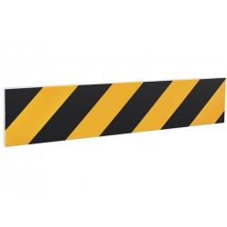 Automobiliu duru apsaugai. Duru apsaugai, skirti garažo duru apsaugai, apsaugai Nr. 3819