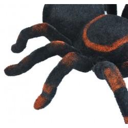 RC Nuotolinio Valdymo Spider Electric Toy Tarantula Tarantula 4503