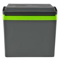 Nešiojamas šaldytuvas 28L