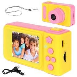 Vaikų fotoaparatas