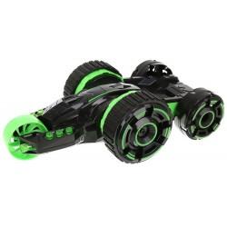 """p Automobiliu nuotolinio valdymo pultas """"Auto Akrobata Twister 9535"""" /p"""