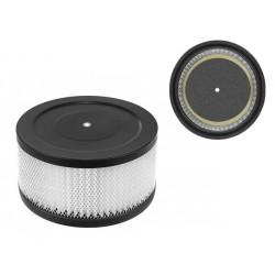 Filtr HEPA ognioodporny do odkurzacza 8790