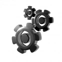 0-ring 50x5 (20) tmm1600x