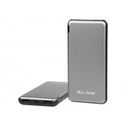 32277972 Power bank, 20000mAh 2 x USB