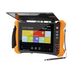 78-945 Tester CCTV X9-MOVTADHS Plus