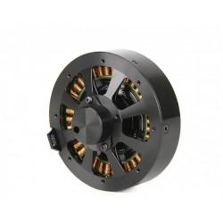 Silnik T-motor A80-6