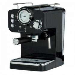 Kavos aparatas Kitchen Gear 1,25l