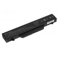 Kom0290 Quer Baterija Hp Probook 4510S 4515S 4710S 4410S 14.4V 5200Mah