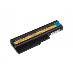 Kom0291 Quer Baterija Ibm T60 T61 R60 R61 Sl500 10.8V 5200Mah