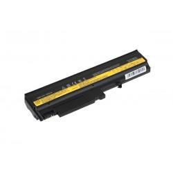 Kom0292 Quer Baterija Ibm T40 T41 T42 T43 R50 R51 R52 10.8V 5200Mah