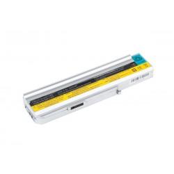 Kom0293 Quer Baterija Lenovo 3000 N100 N200 C200 10.8V 5200Mah