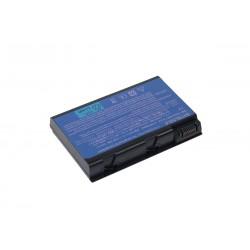 Kom0274 Quer Baterija Acer 3100 5100 5610 11.1V 5200Mah