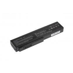 Kom0276 Quer Baterija Asus A32-M50 11.1V 5200Mah