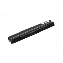 Kom0277 Quer Baterija Asus A32-Ul20 Eeį 1201Ha 1201 10.8V 5200Mah