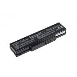 Kom0278 Baterija Quer Asus A9 A33-Z84 Z9 Z94 S6, S62 11.1V 5200Mah