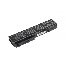Kom0282 Quer Baterija Dell Vostro 1310 1320 1510 1520 2510 11.1V 5200Mah