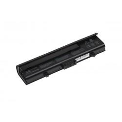 Kom0283 Quer Baterija Dell Xps M1330 M1350 Pu556 11.1V 5200Mah